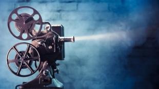 Съемки казахстанско-китайского фильма «Композитор» стартовали в КНР