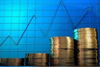 Промышленность и торговля остаются основными источниками налоговых доходов