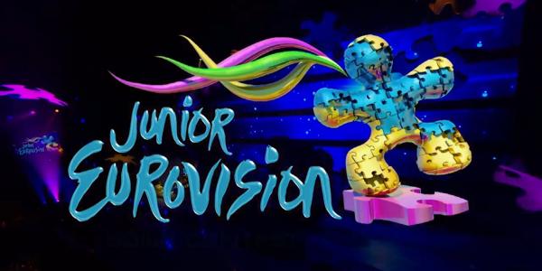Подать заявку для участия в детском «Евровидении» можно на сайте «Хабара»
