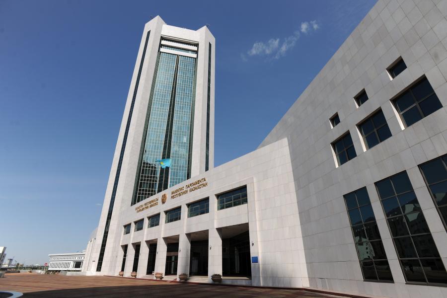 На заседании Правительства рассмотрят Концепцию развития туристской отрасли РК до 2023 года