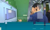В Астане открылись цифровой и миграционный ЦОНы