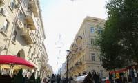 Кредиторы одобрили план реструктуризации внешних обязательств МБА