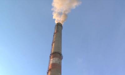 7 проектов в сфере теплоснабжения будут реализованы в Алматинской области
