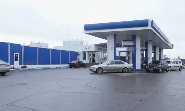 ҚР Энергетика министрлігі: Бензин бағасы 165 теңгеге жетуі мүмкін