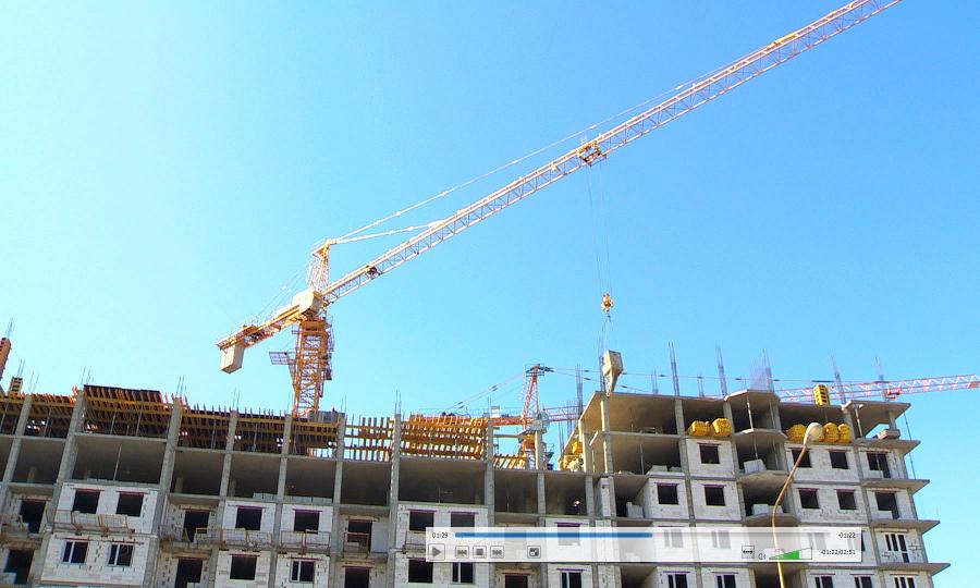 В стране можно будет получить ипотеку для участия в долевом строительстве