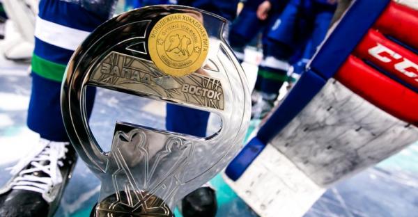 «Жекпе-жек кубогы – 2018» командаларының құрамдары анықталды