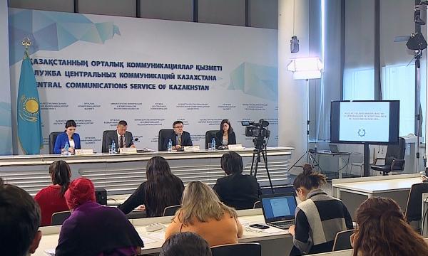 Пограничный кодекс ЕАЭС ратифицирован ивступит всилу 1января 2018
