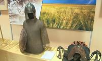 Марафон экспозиций музеев области организовали в Караганде