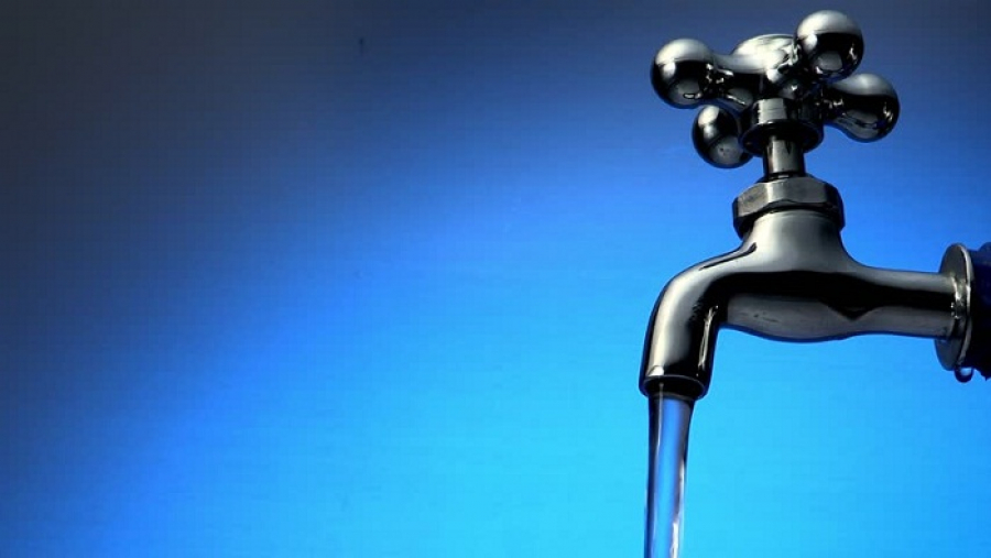 Более 6 тысяч абонентов остались без воды в Акмолинской области