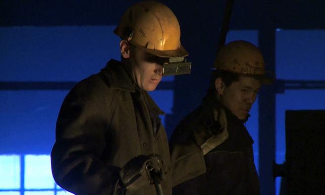 50% доходов металлурги тратят на оплату коммунальных услуг и налоги