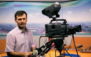 Анатолий Тернов