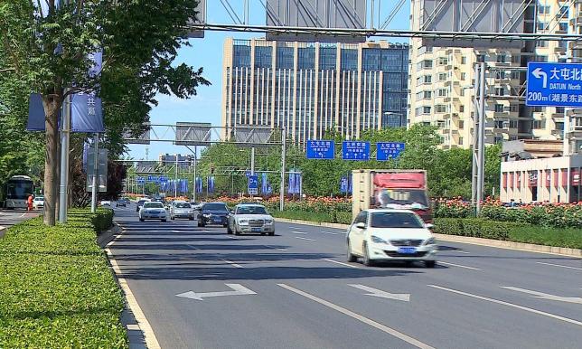 EXPO «Қытай – АСЕАН» 14-ші көрмесі басталады