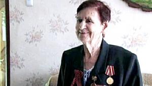 Ардагер Р.Сергиенко жаңажылдық басты құттықтауын алды