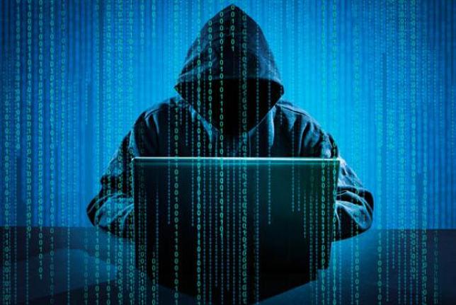 EXPO 2017 көрмесінің ресми сайтына хакерлік шабуыл жасалды
