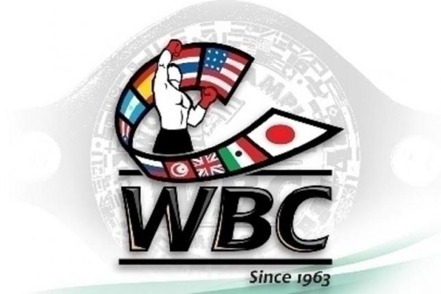Қазақстандық боксшылар WBC рейтингінде орындарын сақтап қалды