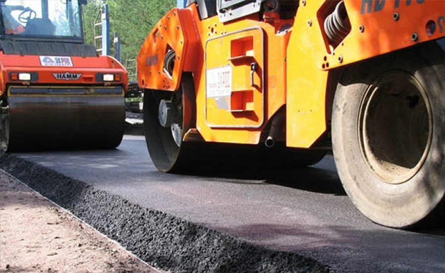 Сенаторы одобрили заем в $240 млн для реконструкции дороги Актобе - Макат