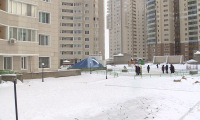 Рост цен на жилье зафиксирован в Казахстане