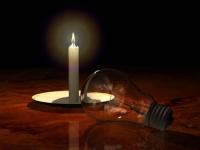 В Астане пройдет плановое отключение электричества