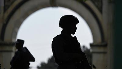 ТГИЛ взяла на себя ответственность за теракт у мечети в Кабуле