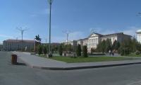 В Жамбылской области 35 организаций коммунальной собственности выставят на приватизацию