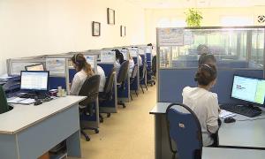 Специалисты службы телефона доверия спасли от самоубийства 111 человек