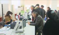 Стимулирование развития бизнеса в Казахстане обсудили в Алматы