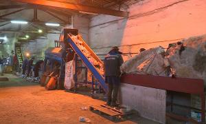 Қарағанды облысында күл-қоқыс өңдейтін ірі зауыт салынбақ