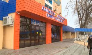 Жамбыл облысында 38 мың адам мемлекеттік бағдарламаның игілігін көрді