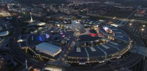 «20 фактов об Астане». Удалось ли странам-участницам EXPO 2017 найти источник энергии будущего?