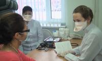 Қарағанды облысында сары ауруға шалдыққандардың саны өсті