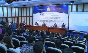 В Казахстане предложили сформировать школу исламоведения
