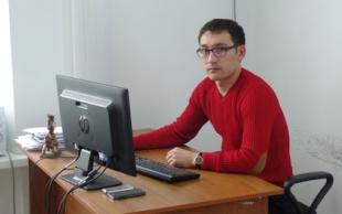 Руслан Абдуалиев