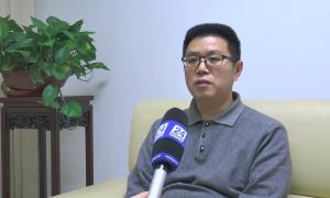 Ли Цзыго: Қазақстан ғаламды соғыс өртінен құтқаруға өз үлесін қосты