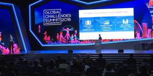 «Астана» халықаралық қаржы орталығына шетелдік компаниялар тіркелуде