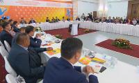 Астанада 20 әлеуметтік жоба үздік деп танылды