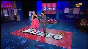«ТВ Бинго» 03.07.2016