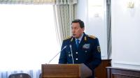В Правительстве рассмотрен проект поправок в законодательство в сфере контроля над оборотом наркотиков