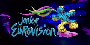 «Junior Eurovision»: Қазақстандық балалар байқауға тіркеліп жатыр