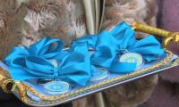 Өңір өмірі: Павлодарда 150 отбасы баспаналы болды