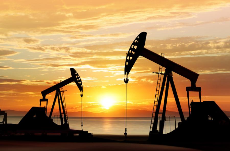 Страны соглашения ОПЕК+ в сентябре выполнили его на рекордные 120%
