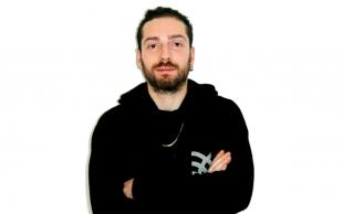 Массимилиано Вольпе