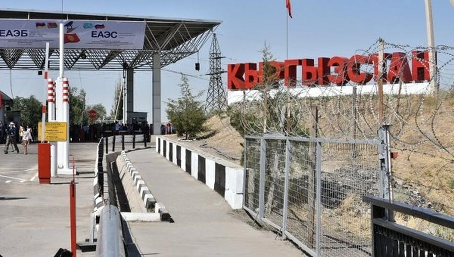 КНБ РК задержал радикалов, планировавших теракты в Казахстане