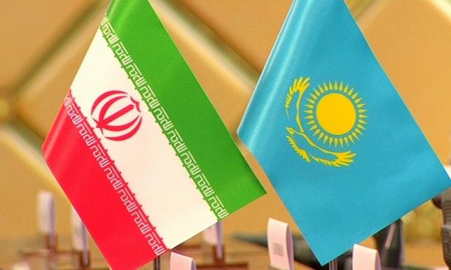 Казахстан откроет консульство в иранском портовом городе Бандар-Аббас