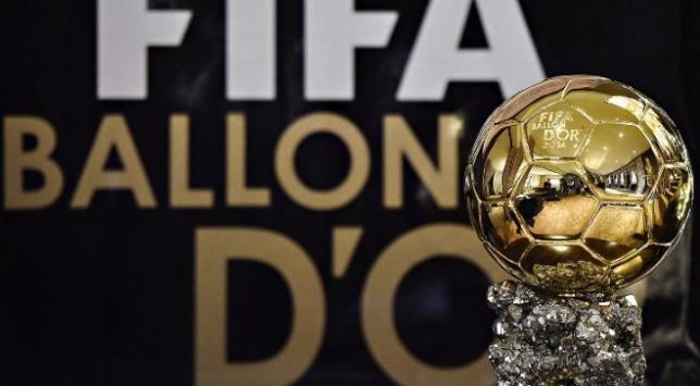 «Алтын допқа» үміткер 30 футболшының тізімі жарияланды