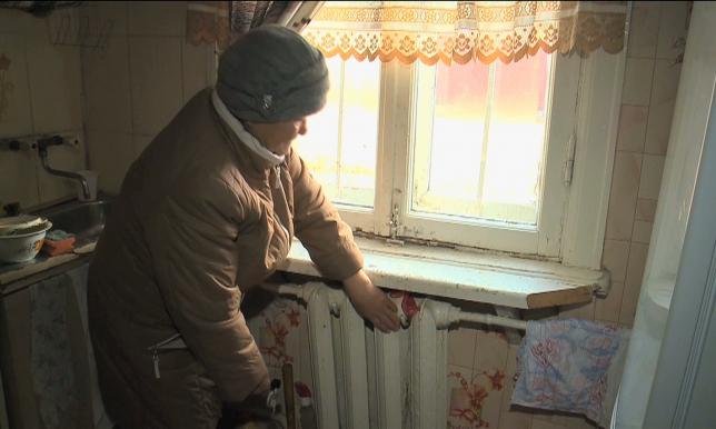 Более 10 млрд тенге за отопление задолжали казахстанцы энергопредприятиям