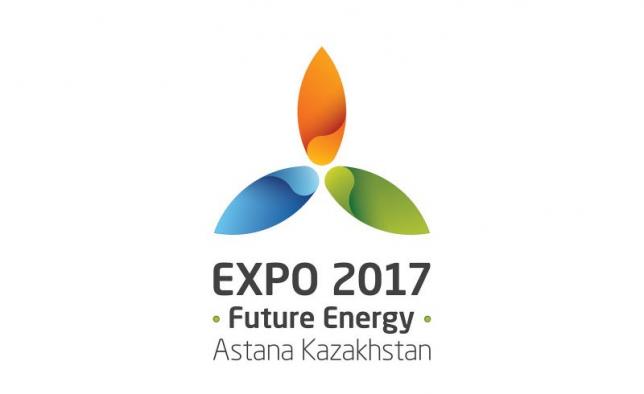 Абонементы на посещение выставки могут ввести на ЭКСПО-2017