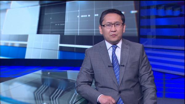 «Жаһандық саясат». АҚШ-Солтүстік Корея саммиті