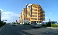 Погода без осадков ожидается на большей части Казахстана