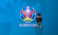 Алматы УЕФА Суперкубогы ойынын өткізуге өтініш берді