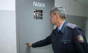 В Атырау осудили членов ОПГ, занимавшихся наркоторговлей